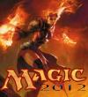 Potwierdzono Magic 2012