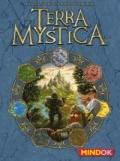Potwierdzony dodruk gry Terra Mystica