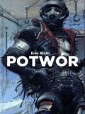 Potwor-n51987.jpg