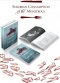 Potworne LARP-y na Kickstarterze