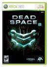 Potworności i oświetlenie w Dead Space