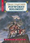 Potworny-regiment-n16048.jpg