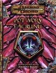 Potwory-Faerunu-n4362.jpg