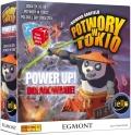Potwory-w-Tokio-Power-Up-Doladowanie-n44