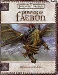 Power-of-Faerun-n26501.jpg