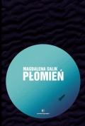 Powergraph zapowiada nowe science fiction od Magdaleny Salik