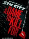Powiększa się obsada Sin City