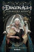 Powieści ze świata Dragon Age - konkurs