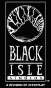 Powrót Black Isle
