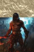 Powrót Conana