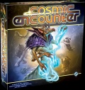 Powrót Cosmic Encounter