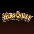 Powrót HeroQuesta