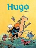 Powrót Hugo – sentyment czy coś więcej?