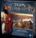 Powrót Tygrysu i Eufratu