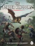 Powrót do Królestw Granicznych