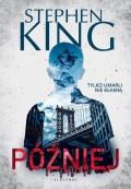 Powrót króla horroru w nowej powieści