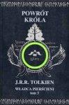 Powrot-krola-n5407.jpg