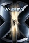 Powroty w nowych X-Men