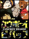 Powstaje adaptacja Cowboy Bebop