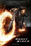 Powstaje scenariusz do Ghost Rider 2