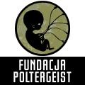 Powstała Fundacja Poltergeist