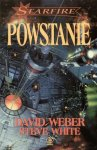 Powstanie - David Weber, Steve White