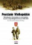 Powstanie-Wielkopolskie-Mieszkancy-Swarz