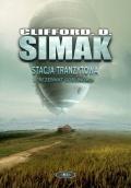 Powstanie adaptacja Stacji tranzytowej Simaka