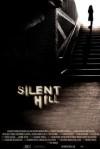 Powstanie sequel Silent Hill