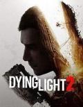 Poznaliśmy datę premiery Dying Light 2