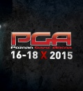 Poznan-Game-Arena-2015-n43999.jpg