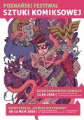 Poznanski-Festiwal-Sztuki-Komiksowej-Dzi