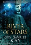 Prace nad River of Stars zakończone