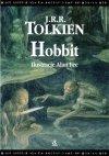 Prace nad scenariuszem Hobbita rozpoczęte