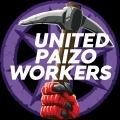 Pracownicy Paizo zakładają związek zawodowy