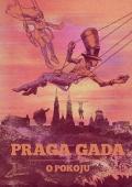 Praga-Gada-2-O-pokoju-n48293.jpg