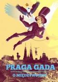 Praga-Gada-3-O-miedzywojniu-n48294.jpg