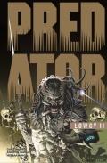 Predator-Lowcy-2-n51050.jpg