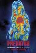 Predator-n47708.jpg