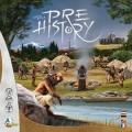 Prehistory-n50737.jpg