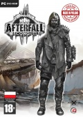 Premiera Afterfall: Reconquest