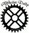 Premiera Alfheim Daily