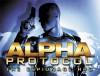 Premiera Alpha Protocol zagrożona!