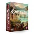 Premiera Century: Cuda Wschodu już 13 czerwca