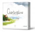 Premiera Charterstone 15 października
