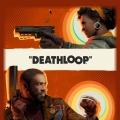 Premiera Deathloop przełożona