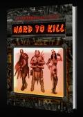 Premiera Hard to Kill