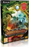 Premiera King's Bounty: Nowe Światy