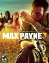 Premiera Maxa Payne'a przesunięta