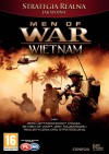 Premiera Men of War: Wietnam